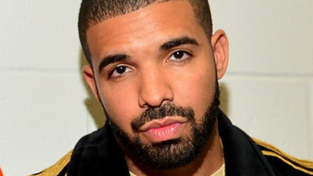 Drake is been sued for $250,000 for an alleged assault by Sipes