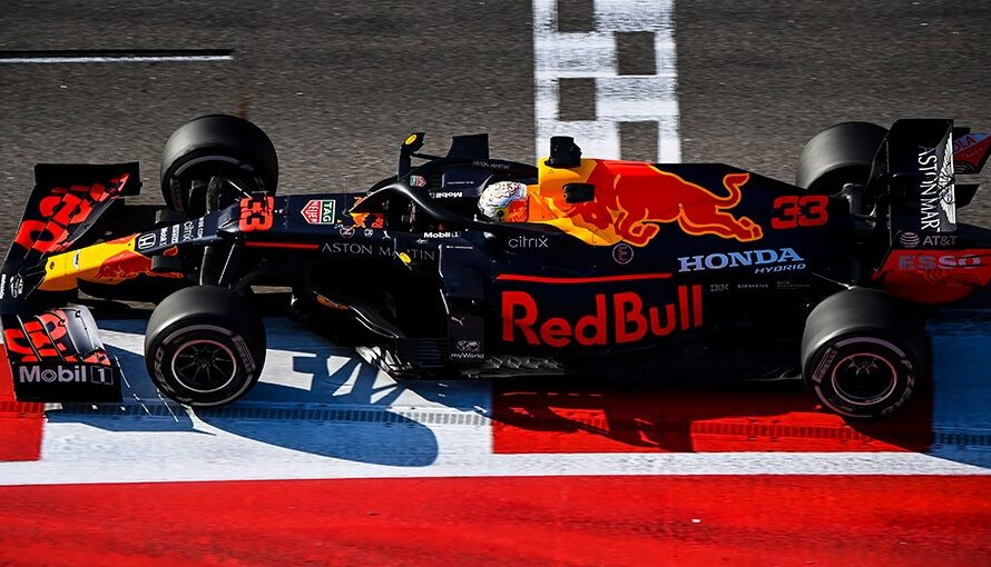 Honda dumps Formula 1 after winning to pursue Carbon free fuel cell and EV technology