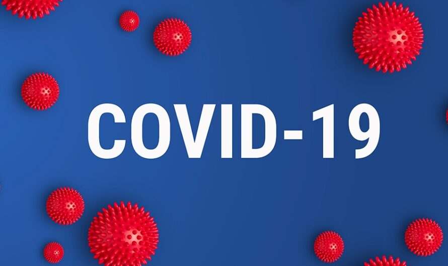 70-year-old woman with blood cancer showed no Covid-19 symptoms