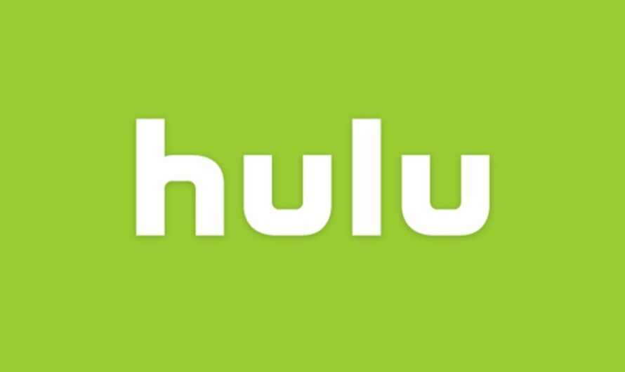 Hulu officially launches it's 'Watch Party' feature